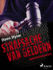 Hans Hyan: Strafsache van Geldern