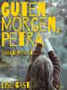 Lise Gast: Guten Morgen, Petra