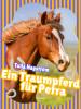 Tulla Hagström: Ein Traumpferd für Petra